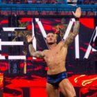 Pourquoi l'accent mis par la WWE sur l'engagement et la réduction des coûts pendant la pandémie pourrait être rentable