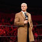 Cody Rhodes commente les spéculations sur le fait que AEW Dynamite devienne une émission de trois heures