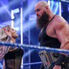 Nouvelles de la WWE: Braun Strowman attaque Alexa Bliss sur Smackdown, le roi Corbin attaque Matt Riddle