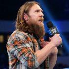 Plusieurs stars de la WWE sous-utilisées sont poussées à cause de Daniel Bryan