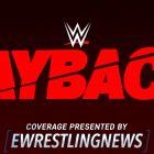 WWE Payback News - Reigns réagit à la victoire du championnat universel, Big E. célèbre sa victoire