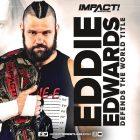 4 août 2020 - Actualités IMPACT Wrestling, résultats, événements, photos et vidéos