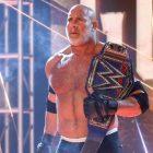 Une superstar vétéran suggère qu'il veut une revanche contre Goldberg sur «Raw Underground»