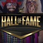 Mise à jour sur les plans annoncés pour la cérémonie du Hall of Fame de la WWE 2020
