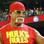 Hulk Hogan commente que Randy Savage se fâche contre lui à cause d'Elizabeth, Plus
