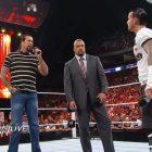 WWE News: Trois retours de superstar qui ne se sont pas déroulés comme prévu