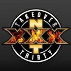 Les cotes de paris anticipés publiées pour les meilleurs matchs WWE NXT TakeOver: XXX