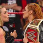 WWE News: Natalya réfléchit à son match Summerslam avec Becky Lynch, Mustafa Ali Dances, Keith Lee Hypes Contenu indépendant sur le réseau WWE