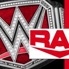 9/14 RÉSULTATS WWE RAW 'IN YOUR FACE' - EN DIRECT MAINTENANT: STEEL CAGE, CHAMPION vs CHAMPION BATTLE ET PLUS