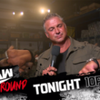 Diverses nouvelles: WWE dépose une marque déposée pour RAW Underground, Corey Graves hébergeant World of Tanks Showdown, ROH Steen contre Kingston Match