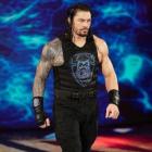 Roman Reigns fera une apparition au programme de la WWE la semaine prochaine