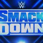 Résultats de WWE SmackDown - 31/07/20 (Deux matchs de championnat, Otis et Mandy Rose)