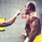 Hulk Hogan sur sa réconciliation avec l'homme macho avant sa mort
