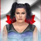 Diverses nouvelles: Vanessa Kraven se retire de la lutte, mise à jour des champs de bataille de la WWE 2K, Kamala dans la vidéo ROH