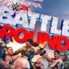 Diverses nouvelles: Stephanie McMahon et Brie Bella rejoignent les champs de bataille de la WWE 2K, Guerrillas of Destiny rejoignent les videurs lors de l'happy hour