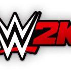 Les modes de jeu WWE 2K Battlegrounds dévoilés