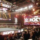 L'Université Full Sail est hilarante à la traîne des problèmes de sécurité après les enlèvements de l'histoire de la WWE NXT