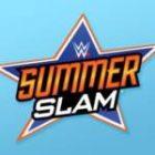 WWE News: FOX s'apprête à diffuser une émission spéciale SummerSlam de deux heures, Cedric Alexander se souvient du match avec Kota Ibushi