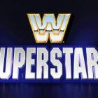 Des épisodes plus classiques de superstars de la WWF à venir sur le réseau WWE