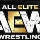 La légende de la WWE signe un contrat à temps plein avec l'entreprise