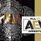 8/27 Résultats AEW Dynamite: Tag Team Gauntlet, Signature de contrat ALL OUT, Match de tables et plus