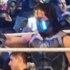 Récapitulatif du Main Event de la WWE: Mustafa Ali et Arturo Ruas en action, Humberto Carrillo Vs.  Ricochet