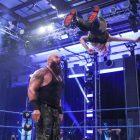 Résultats de WWE SmackDown, récapitulation, notes: Braun Strowman met fin à un spectacle inégal en attaquant Alexa Bliss