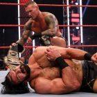 5 signes clairs que Randy Orton est le prochain champion de la WWE