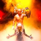 WWE NXT TakeOver: XXX - Karrion Kross est le nouveau champion NXT