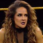 Dakota Kai révèle les conseils que Triple H lui a donnés et discute du premier essai de la WWE
