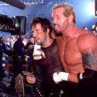 WInc Daily: Nombre de tests COVID positifs signalés par la WWE, WrestleMania 37 Plans (Feat. David Arquette)