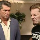 Chris Jericho révèle pourquoi il manque la WWE; donne son opinion honnête sur son travail pour Vince McMahon