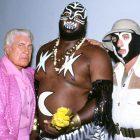 Le lutteur de la WWE avait 70 ans - Date limite