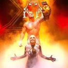 WWE NXT TakeOver: 30 résultats, récapitulatif, notes - Nouveaux champions couronnés, Pat McAfee surprend à TakeOver XXX