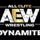 L'ancienne superstar de la WWE NXT prête à faire ses débuts à AEW Dark la semaine prochaine