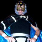 """NJPW publie une déclaration sur la mort de Mark """"Rollerball"""" Rocco"""