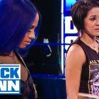 Triple Brand Battle Royal est prévu pour la semaine prochaine pour déterminer l'adversaire de Bayley à SummerSlam