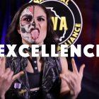 United Wrestling Network et NWA vont lancer un nouveau PPV hebdomadaire à partir du 15 septembre