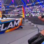 En savoir plus sur la modification par la WWE de la stipulation `` Hair vs. Hair '' à SummerSlam
