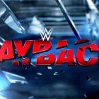Cotes de paris pour le remboursement de la WWE