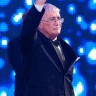 Bob Armstrong, membre du Temple de la renommée de la WWE, est décédé