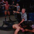 Résultats de WWE Raw, récapitulation, notes: Orton punit McIntyre, Keith Lee fait ses débuts dans une émission décevante avant Payback
