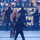 La WWE taquine une star principale de la liste en tant que membre / leader de Retribution