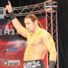 Récapitulatif du Main Event de la WWE: Titus O'Neil et Riddick Moss en action, Ruby Riot et Shayna Baszler