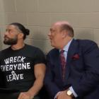Résultats de WWE SmackDown, récapitulation, notes: l'alliance de Roman Reigns avec Paul Heyman révélée dans une tournure étonnante