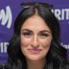 Sonya Deville commente la liberté créative à la WWE, se connecter avec l'univers de la WWE