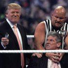 * Spoiler * Officiel du match Hair vs Hair pour WWE SummerSlam