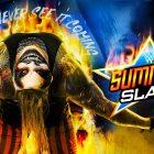 RÉSULTATS DE LA WWE SUMMERSLAM - EN DIRECT MAINTENANT: MCINTYRE vs ORTON, DOMINIK MYSTERIO DEBUTS, THE FIEND vs STROWMAN, ASUKA DOUBLE DUTY