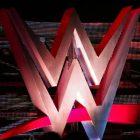 Emplacement de sauvegarde pour les enregistrements télévisés de la WWE si l'entreprise ne peut pas filmer en Floride