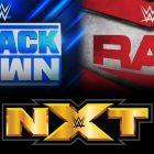 Triple H confirme la participation de NXT au repêchage de la WWE de cette année